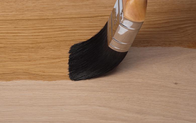 Dịch vụ đánh sơn vecni - phun sơn đồ gỗ
