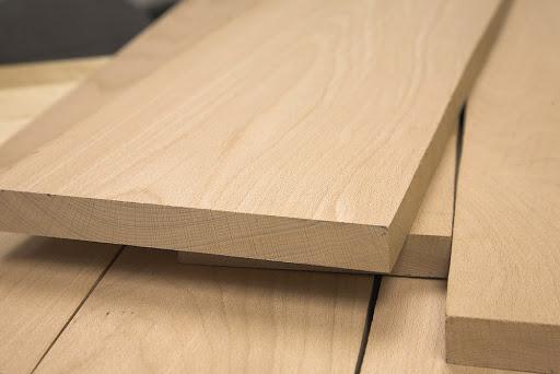 gỗ chò chỉ